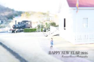 happynewyear2016kk.jpg